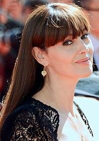 Monica Bellucci Cannes 2014 2.jpg