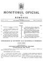 Monitorul Oficial al României. Partea I 2000-08-30, nr. 413.pdf