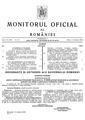 Monitorul Oficial al României. Partea I 2005-01-21, nr. 72.pdf