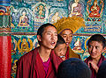 Monks in Tashilhunpo.jpg