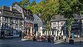 Monschau - Nordrhein-Westfalen - Deutschland (21787380258).jpg