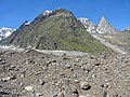 Mont Fortin, Val Veny (45696191032).jpg