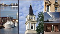 Montages of Oulu 01.jpg