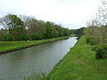 Montbouy-FR-45-Chenevières-canal-05.jpg