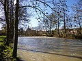 Montbouy-Loing-camping-2.JPG