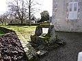 Montbouy-puits eglise 1.JPG