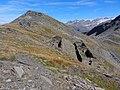 Monte Belvedere.jpg