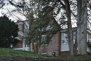 Montebello (Charlottesville, Virginia)