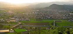 Montecchio Maggiore, Italy.jpg