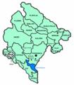Montenegro municipalities 02.png