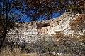 Montezuma Castle - 38638350282.jpg