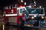 Montgomery Christmas Parade 141219-F-ZI558-021.jpg