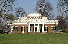 Architecture aux États-Unis — Wikipédia