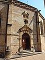 Montluçon-FR-03-église Notre-Dame-02.jpg
