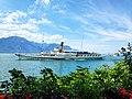 Montreux Lake.jpg