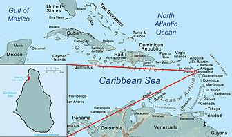 Montserrat-map.jpg