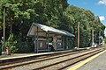Montserrat (MBTA station).jpg