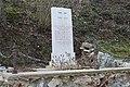 Monument Fusillés 25 mai 1944 Avenas 2.jpg