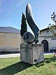Monument Gianni Caproni - Arco (Trentino).jpg