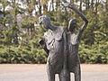 Monument Zuidbroek.jpg