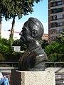 Monument a César Vallejo P1520548.jpg