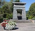 Monument aux morts VAGNEY.jpg