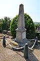 Monument aux morts de Manneville-la-Pipard.jpg