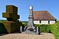 Monument aux morts des Authieux-sur-Calonne.jpg