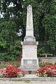 Monument morts Chânes 8.jpg