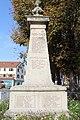Monument morts Esbly 10.jpg