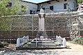 Monument morts Vauxrenard 6.jpg
