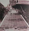 Monument of Sun Yat-sen Canton Stairs.jpg