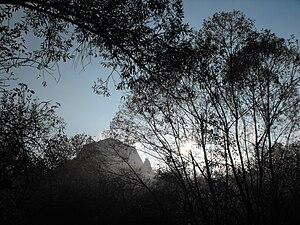Monument panorama.jpg