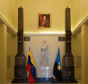 Monumento Rafael Urdaneta I.jpg