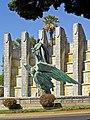 Monumento a Franco 06.jpg