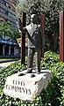 Monumento a lluis companys-2008 (2).JPG