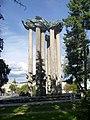 Monumento al la Herooj de la Tero Bjalistoko (1).jpg