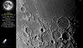 Moon 2013-06-02 07-35 Rima Hesiodus.jpg