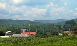 Mooresburg-from-hwy11-tn1.jpg