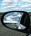 Moose Jaw in the rearview (4597642536).jpg