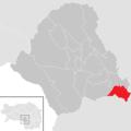 Mooskirchen im Bezirk VO.png