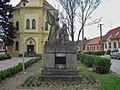 Moravský Písek, sousoší.JPG