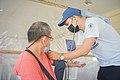 More frontline workers receives Sinovac vaccines 5.jpg