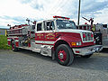 Morehead FD Engine 8 (1993) Pierce Responder-International.JPG