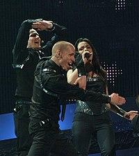 Morena-Malta-Vodka (Eurovision 2008).JPG