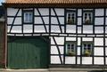 Morenhoven Fachwerkhaus Hauptstraße 175 (02).png