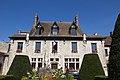Moret-sur-Loing - 2014-09-08 - IMG 6420.jpg