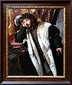Moretto, ritratto di giovane, 1540-45 ca. 01.jpg