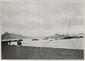 MorganCity-USN Sinking-Kobe 1899.jpg