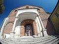 Morimondo - Abbazia Santa Maria di Morimondo - panoramio (3).jpg